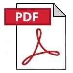 pdf_symbol-150x150
