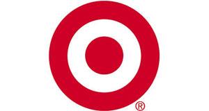 Target-logo-300x160