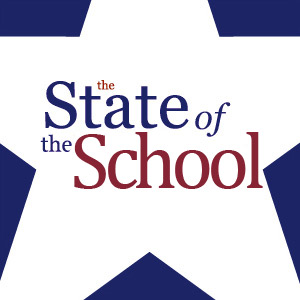 Bronx High School of Science Parents Association  ? TOMORROW: State ...
