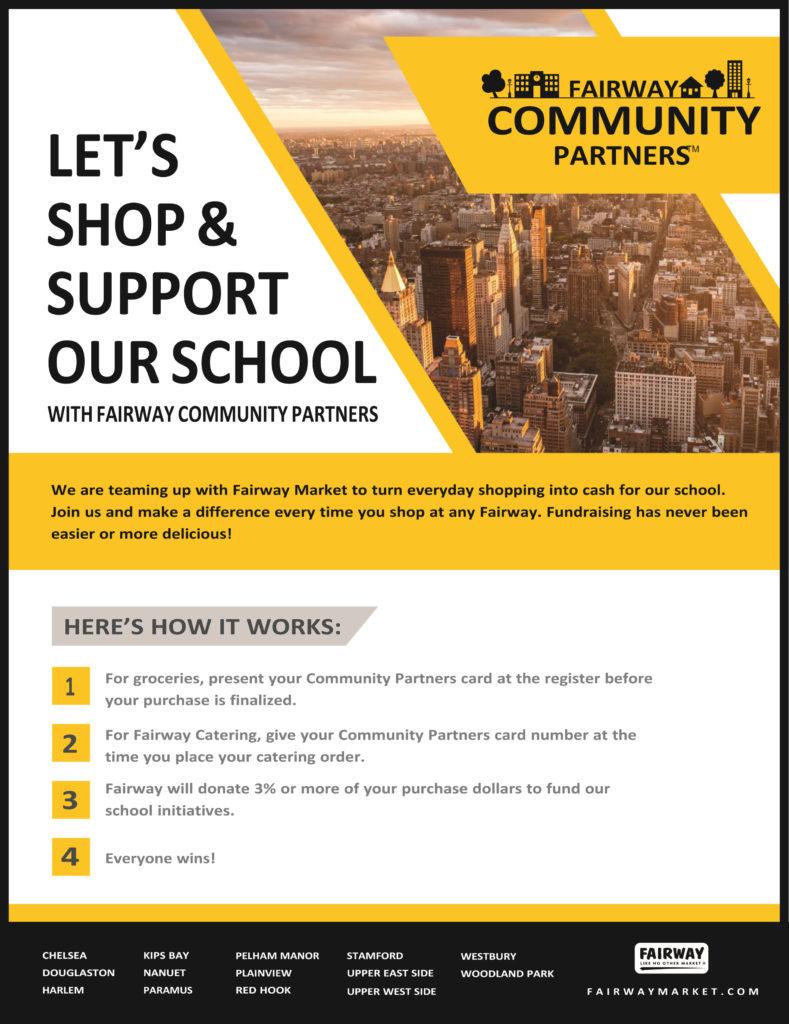 Fairway Community Partners