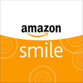 Support The Bronx High School of Science Parents' Association when you shop at Amazon.